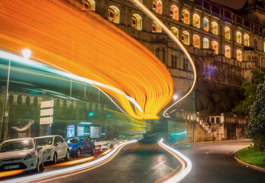 Le e-commerce progresse et bouleverse nos habitudes avec une rapidité stupéfiante