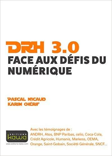 DRH face au numérique