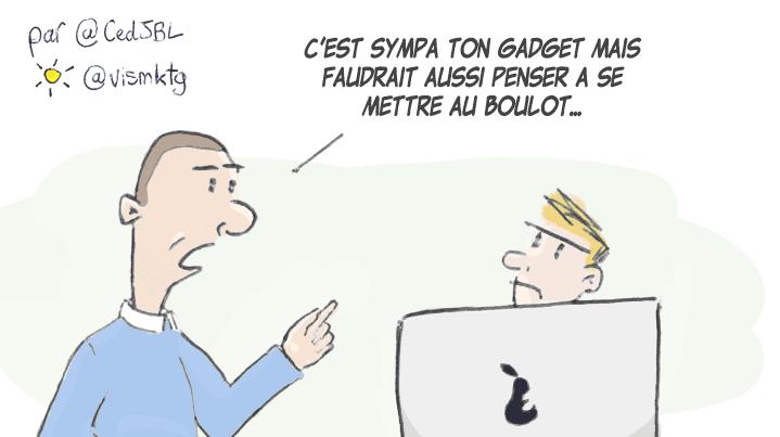 dessin RSE