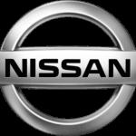 Corss Canal - l'expérience Nissan
