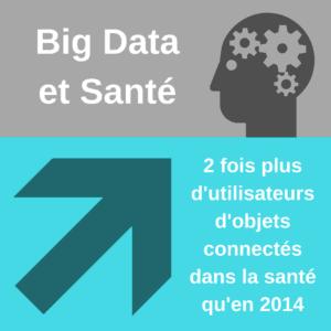 Big Data et santé (2)