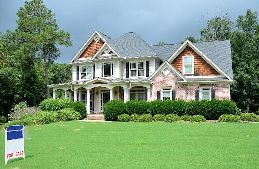 Real Estate: can you imagine buying your house online?