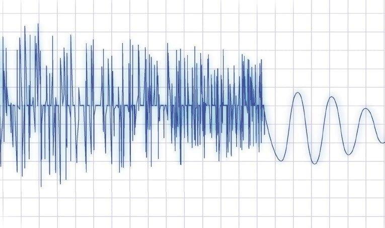 Social Media Listening : du bruit au signal (exclu #FlashTweet)