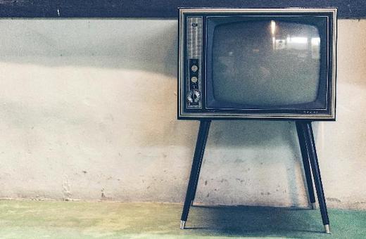 Médias traditionnels : la publicité classique va-t-elle disparaître ?