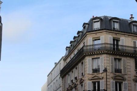 Visiter les appartements de Paris de sur son canapé, un luxe accessible aujourd'hui