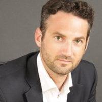 Matthias Berahya Lazarus sur le coût au contact