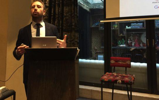 Marketing de contenu en B2B : état des lieux et perspectives