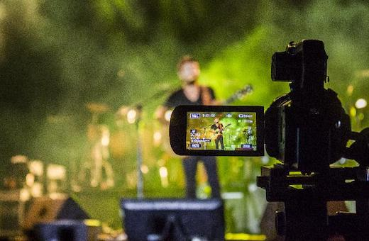 7 Video Marketing Insights To Get You Noticed