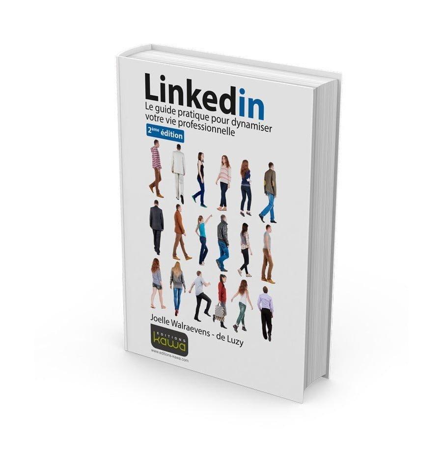 LinkedIn: vers une plus grande professionnalisation des usages