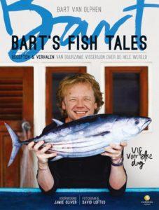 marques de contenu - Fish Tales