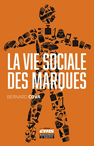 marketing communautaire