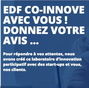 https://www.edfpulseandyou.fr/