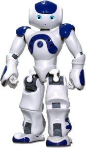 Robotique : beaucoup d'attentes, beaucoup de difficultés, peu de business