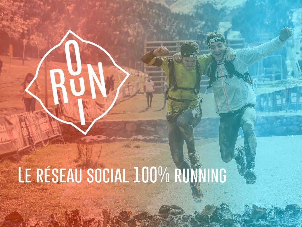 Le running digital ou la course au numérique ?