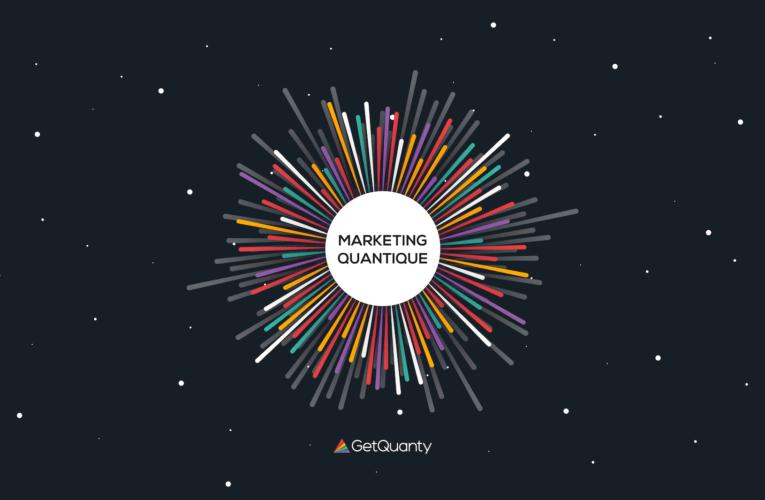 Comment convertir ses prospects en clients grâce au marketing quantique ?