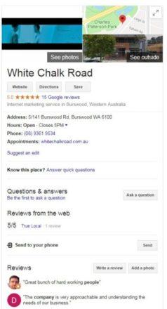 Free Google Digital Marketing Tools