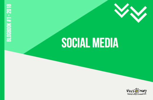 Les médias sociaux en entreprise au SmartWIPclub