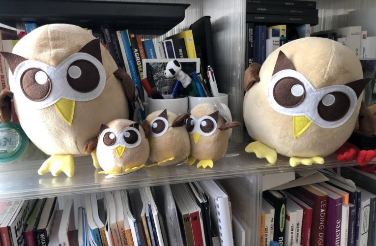 The paid version of Hootsuite is now available