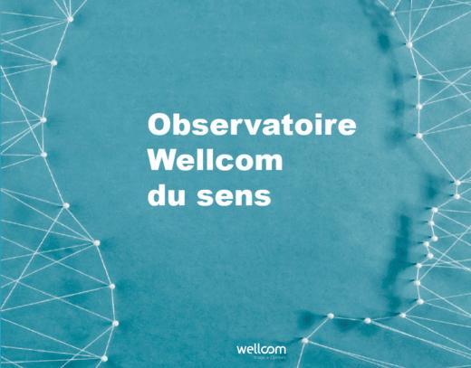 Les Français en quête de sens, l'interview de Thierry Welhoff