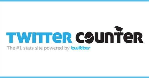 Médias sociaux : quand Twitter peut devenir illégal
