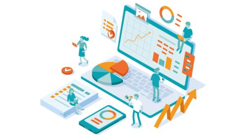 La transformation digitale des entreprises avec Lecko