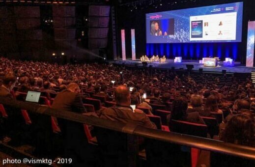 Retour sur le salon Big Data 2019 en 3 articles