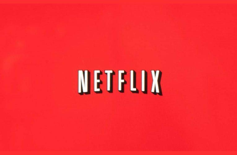 Netflix et la personnalisation par l'IA : comment ça marche ?