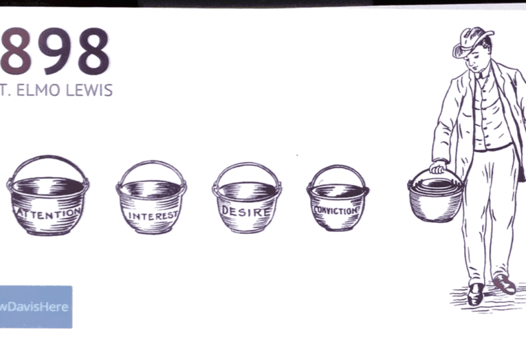 Marques de contenu ou contenus de marque ? Il faut choisir #imbs17