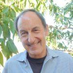 David Bowles - service client
