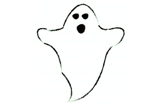 Ghosting, un nouveau phénomène social provoqué ou accentué par le numérique ?