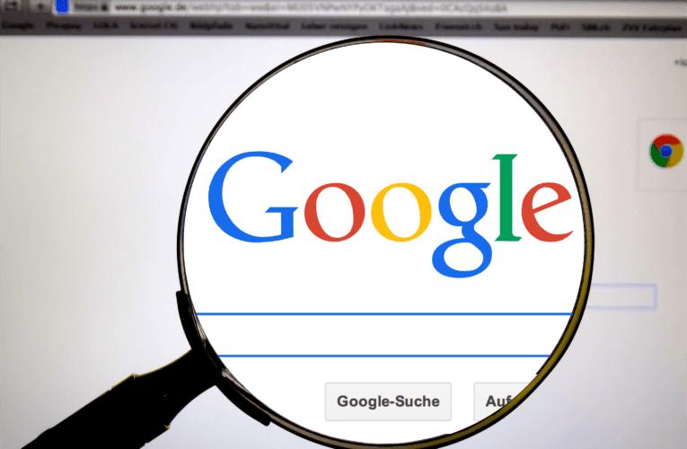 Heroiks évalue les marques sur leur dépendance à Google
