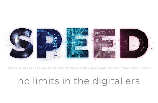 Speed - Emerging technologies