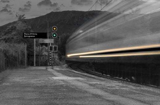 Technologies, innovation, vitesse et quatrième révolution industrielle