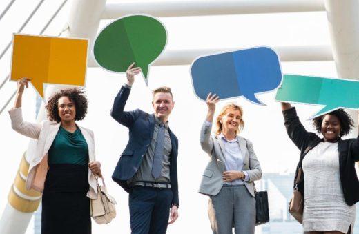 Faire participer des consommateurs (ou des employés) dans le cadre d'un projet marketing collaboratif est un bon point de départ pour faire évoluer ses produits et services dans une logique d'amélioration continue. Mais comment s'y prendre ? Quelle est la méthodologie pour y arriver ? J'ai interviewé Valérie Pompilius, DG et Matthieu Chatelier, directeur de clientèle chez Fanvoice, pour en savoir plus et comprendre les 6étapes principales qui composent un projet marketing collaboratif avec des consommateurs.