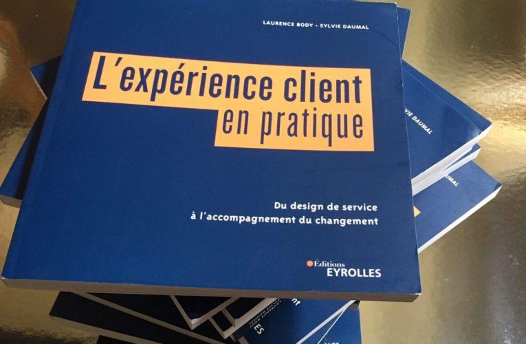 L'expérience client et digital : les deux font la paire