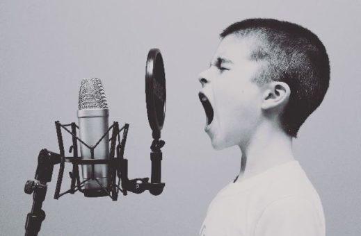 Le podcast est un buzzword, mais l'audio digital est le futur du Web