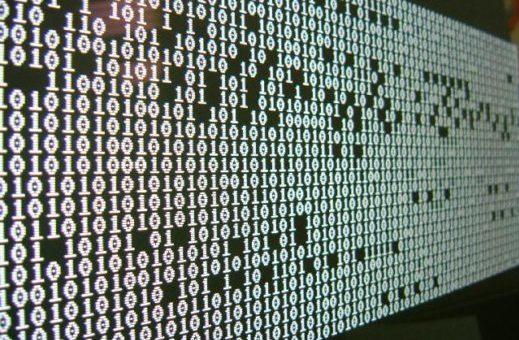 Numérique ou digital : pour en finir avec l'hypercorrection
