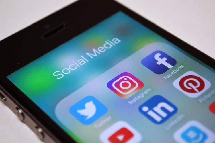 Définition du social selling en B2B