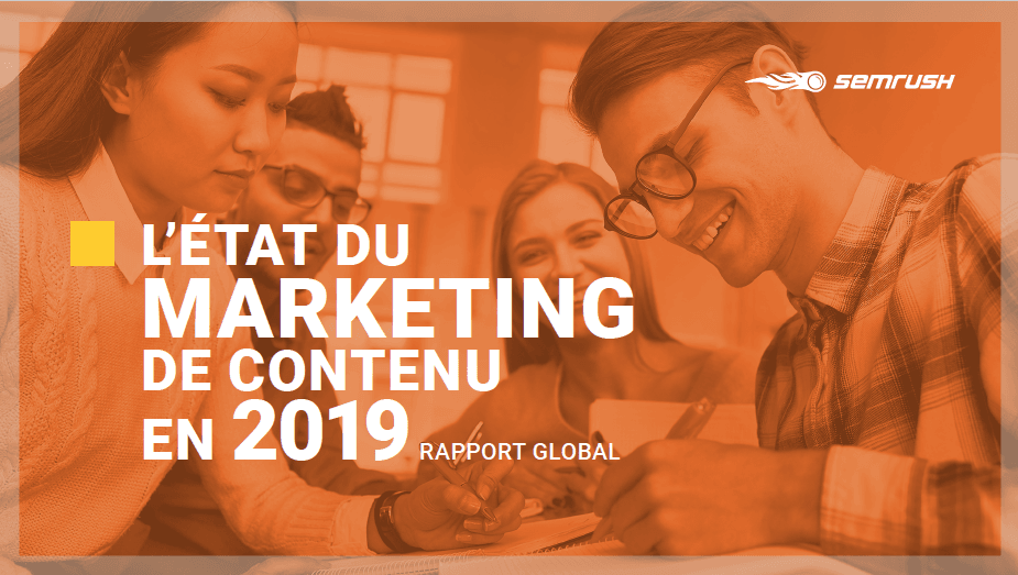 quel avenir pour le content marketing en 2020