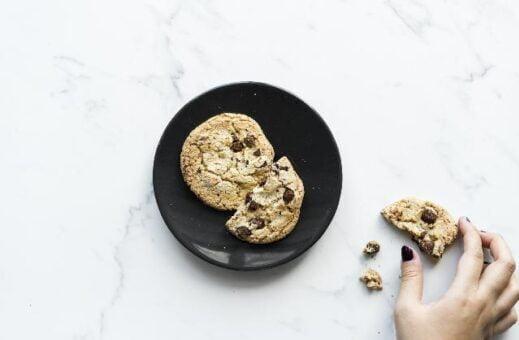 Cookies : le consentement est meilleur quand il est clairement affiché