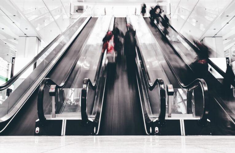 La personnalisation omnicanale, clé du succès dans le retail