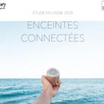 étude enceintes connectées 2020