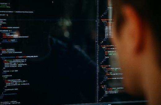 Grands projets informatiques