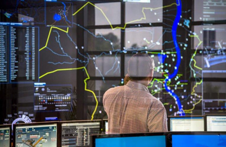 BYOD et CYOD : état des lieux chez Suez Smart Solutions après le COVID