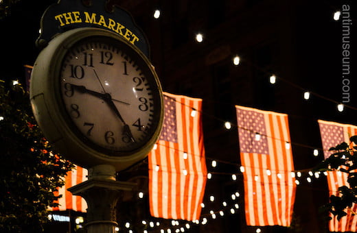 Content marketing : la méthode américaine (Format Kindle)