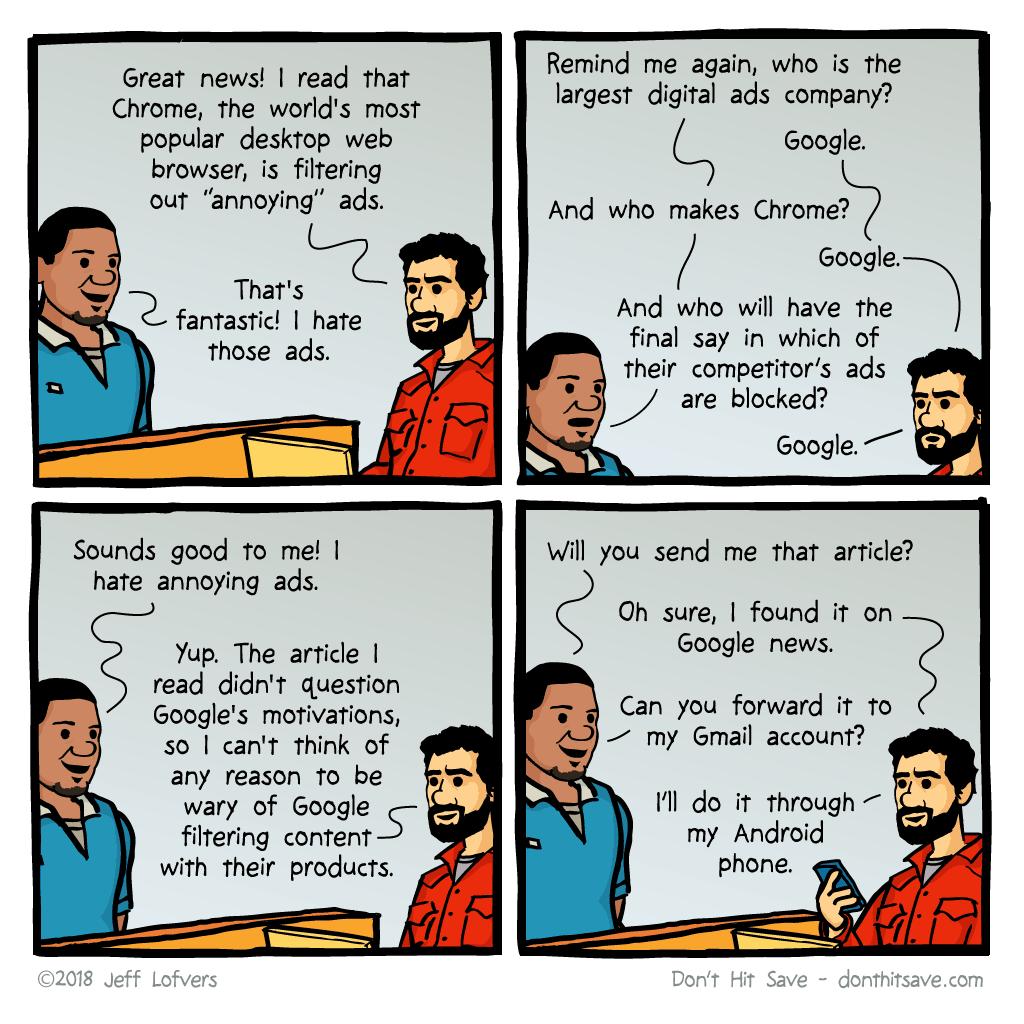 Moteurs de recherche Obsolètes