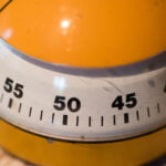Comment mesurer l'expérience client avec Qualtrics