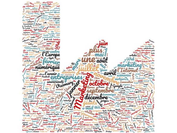 glossaire critique du marketing B2B