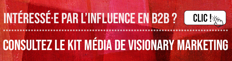 créateurs de contenus impact influence marketing