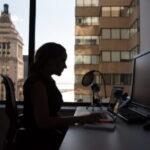 environnement de travail du futur